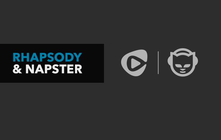 napster-rhapsody.png