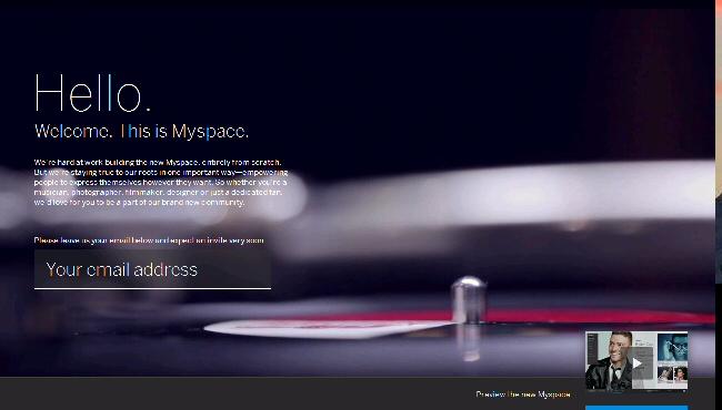 new_myspace.jpg