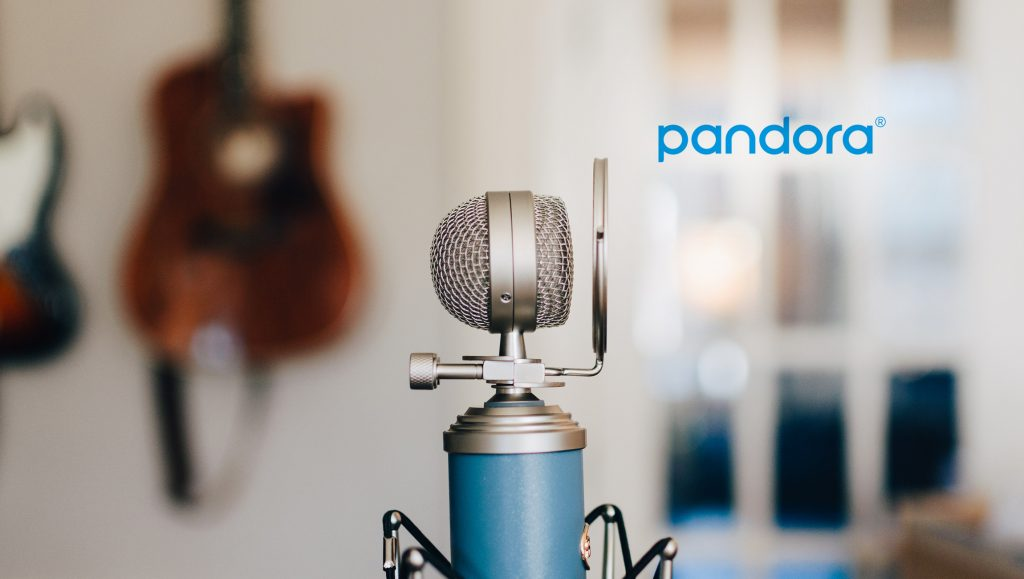 pandora-voice.jpg