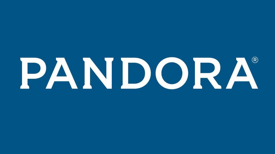 pandora_newlogo.jpg
