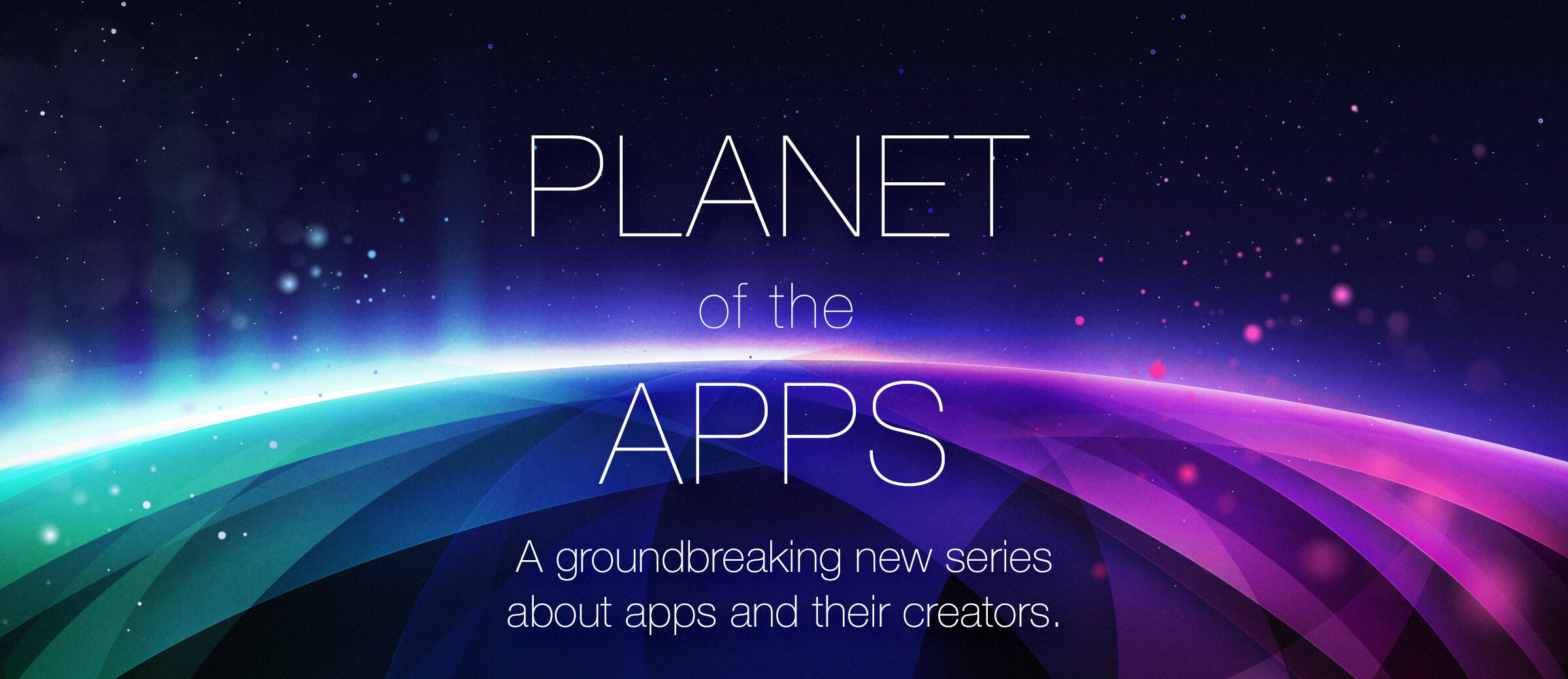 planet-of-the-apps.jpeg