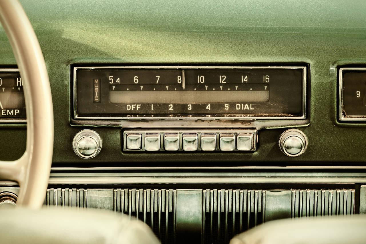 radio_incar_1.jpg