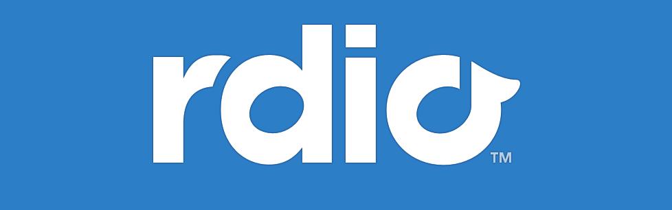 rdio_logo.png