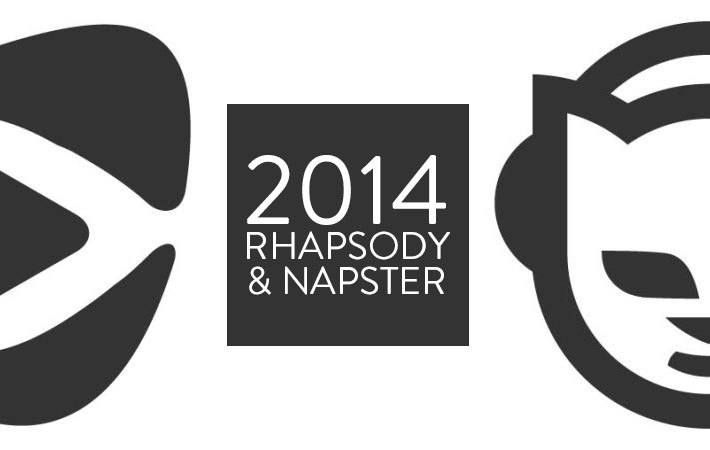 rhapsody_2014.jpg