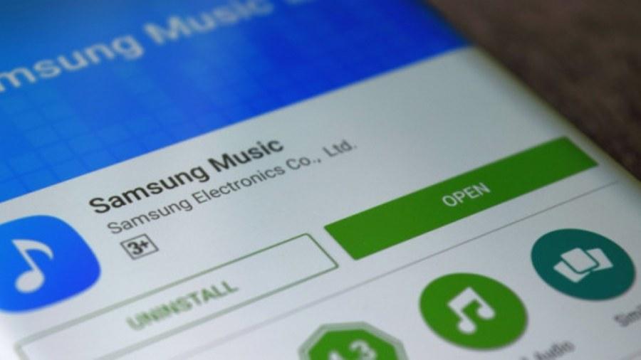 samsung-music.jpg