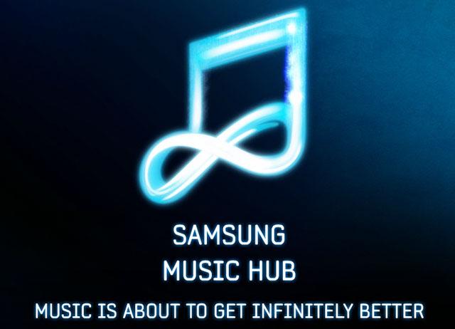 samsung_music_hub.jpg