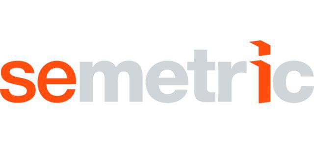 semetric-logo.jpg
