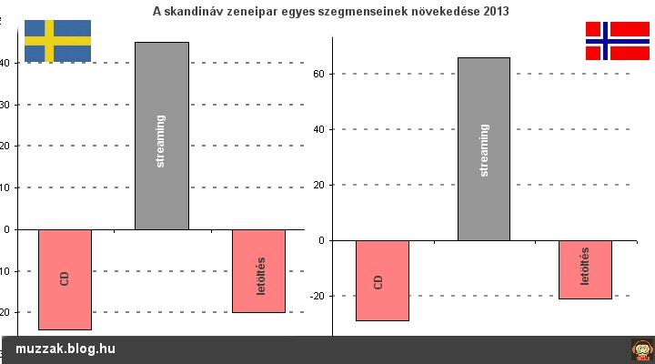skandinav_2013.jpg