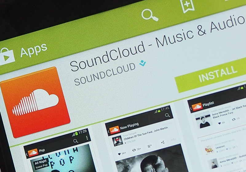 soundcloud-800x560.jpg
