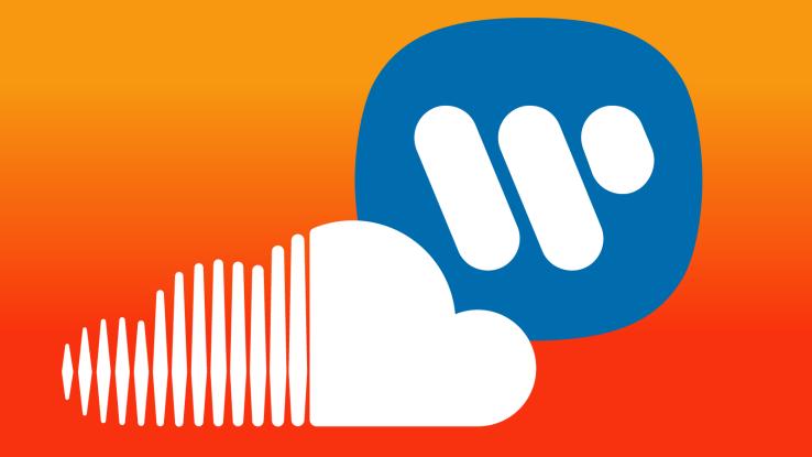 soundcloud-warner.png