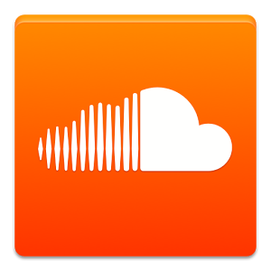 soundcloud_android.png