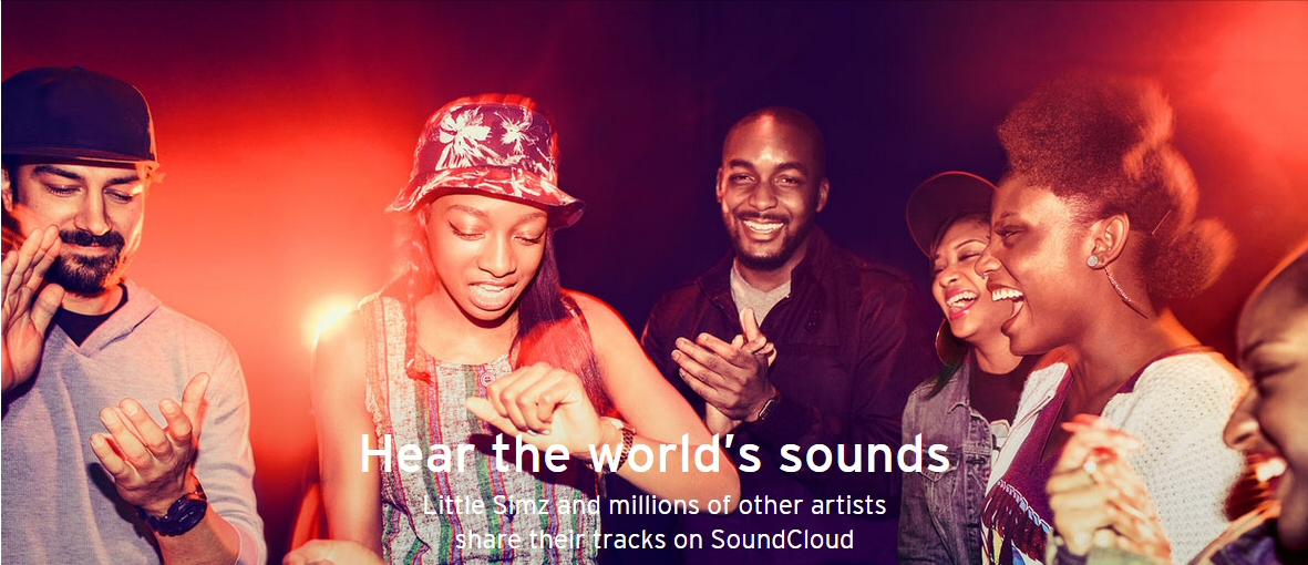 soundcloud_hear_tthe_world.jpg