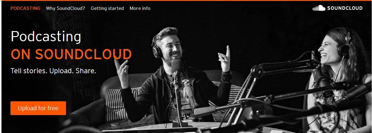 soundcloud_podcast.jpg