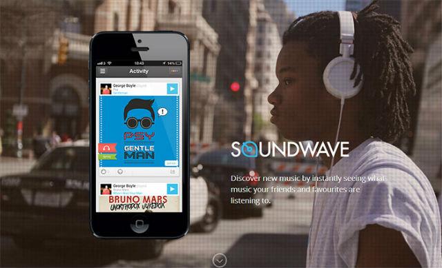 soundwave_bangkok_startup_01.jpg