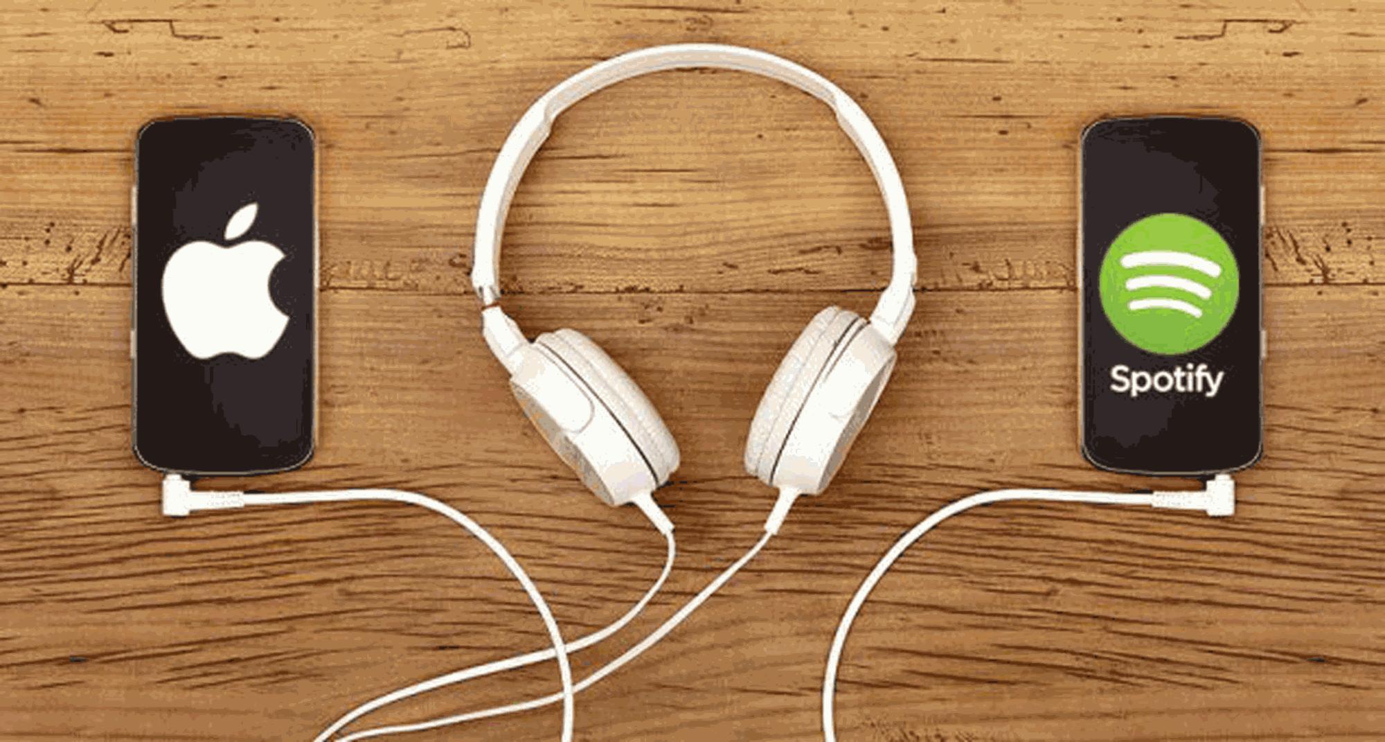 spotify-apple_music_v3.jpg