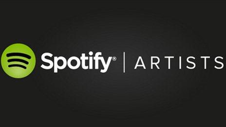 spotify-artists-logo.jpg