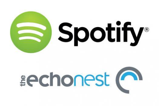 spotify-echo-nest-logos.jpg