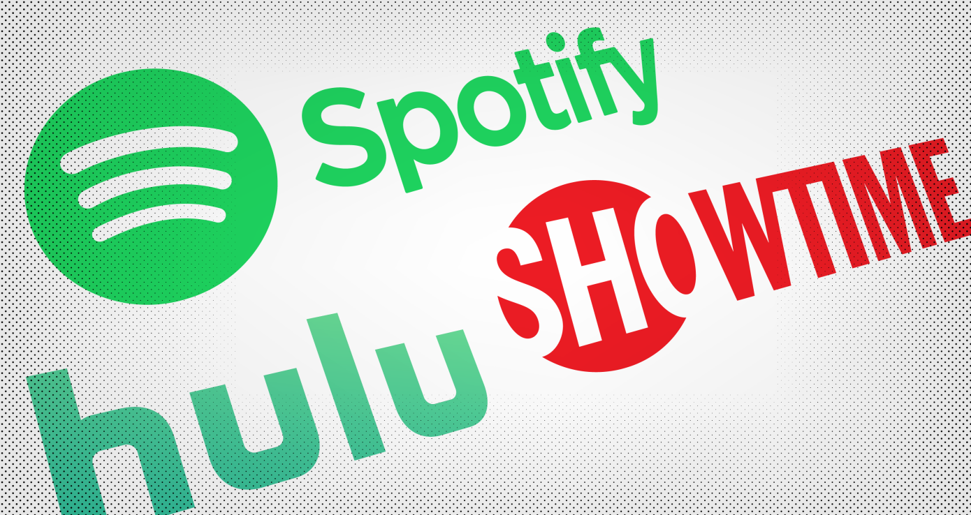 spotify-hulu-showtime.png
