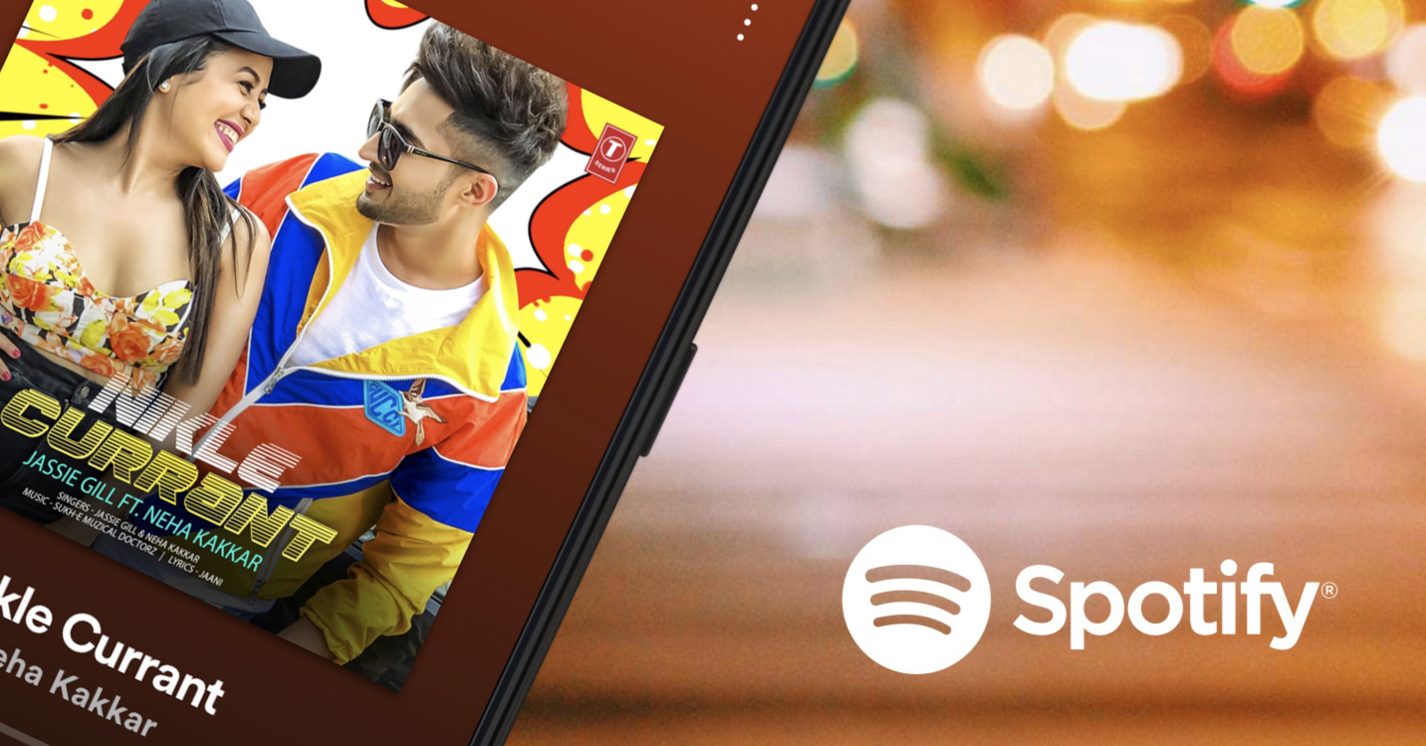 spotify-india.jpg