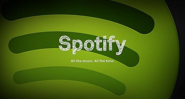spotify-logo-640.jpg