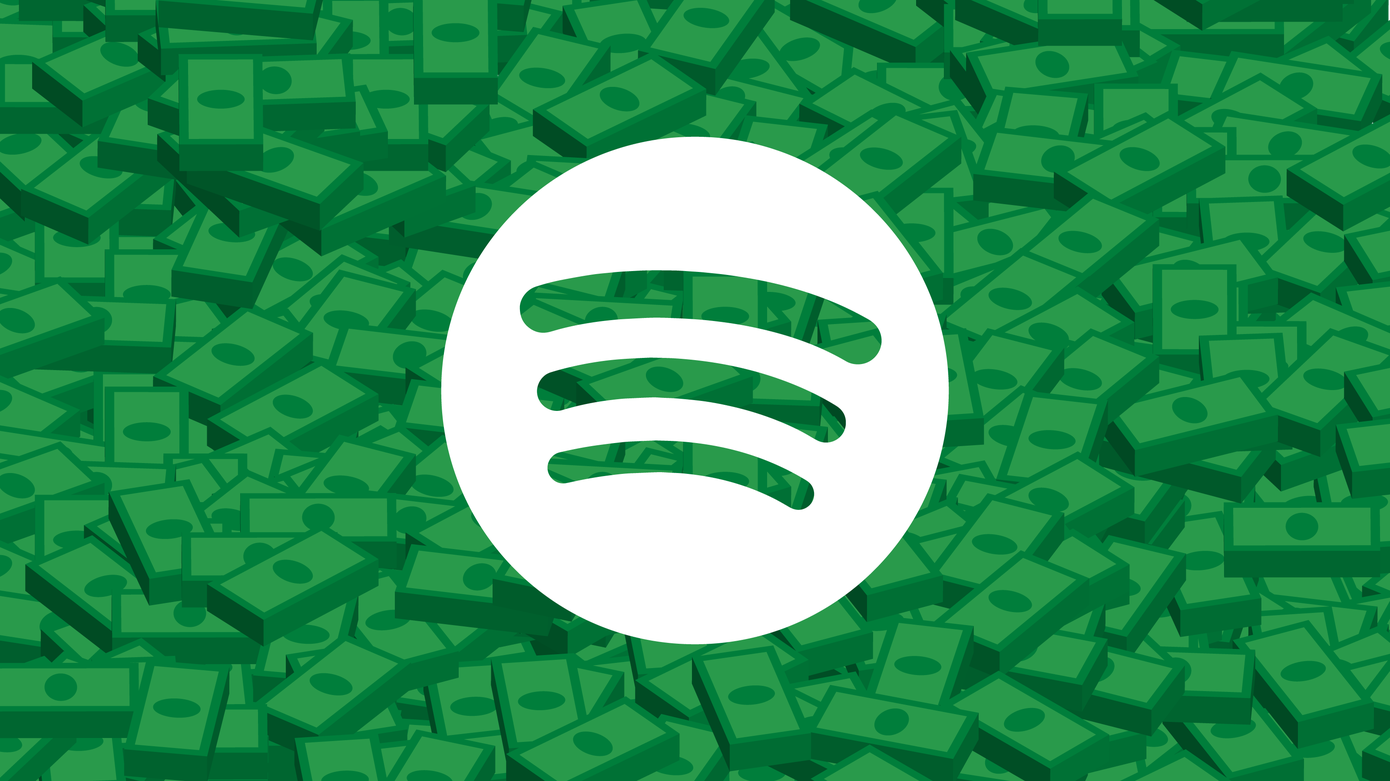 spotify-money.png