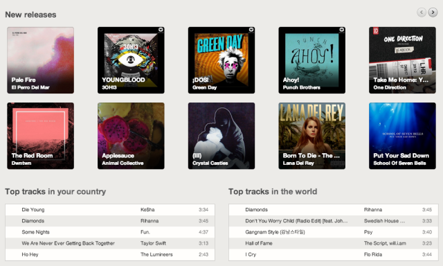 spotify-new-releases.png
