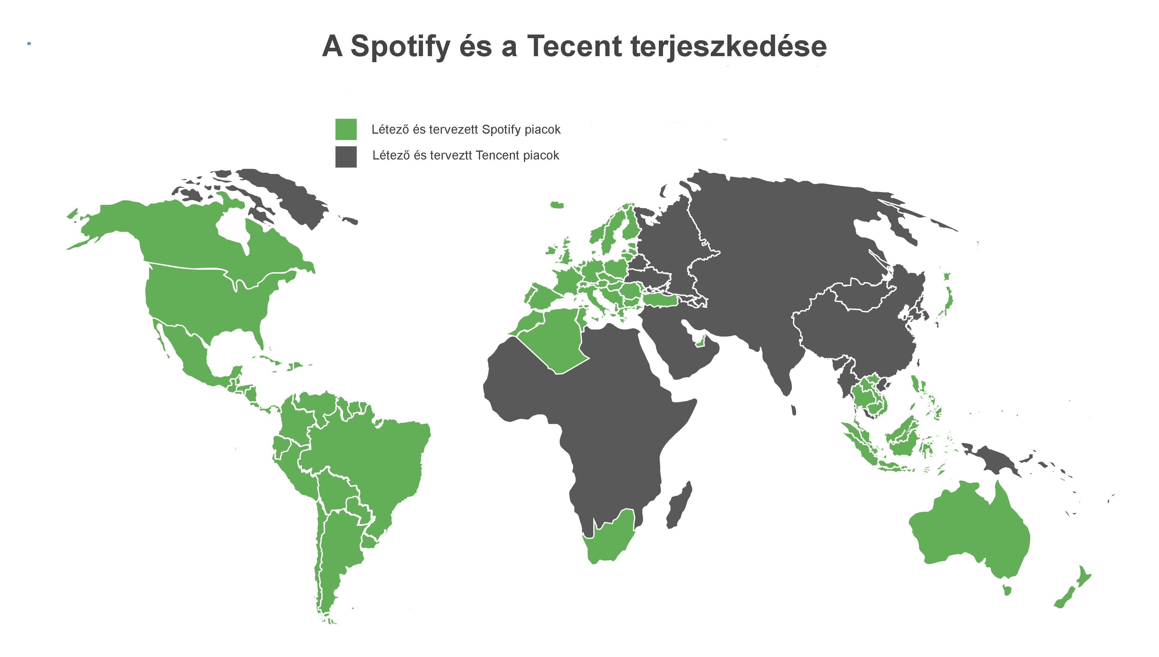 spotify-tencent-risk-21.png