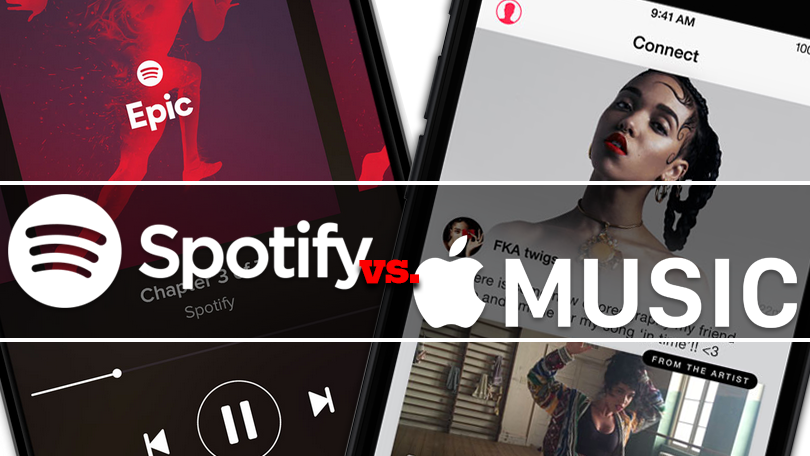 spotify-vs-apple-music.png
