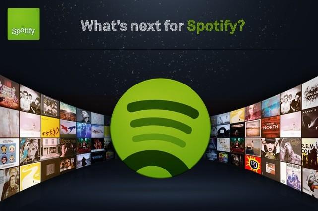 spotify-whats-next.jpg