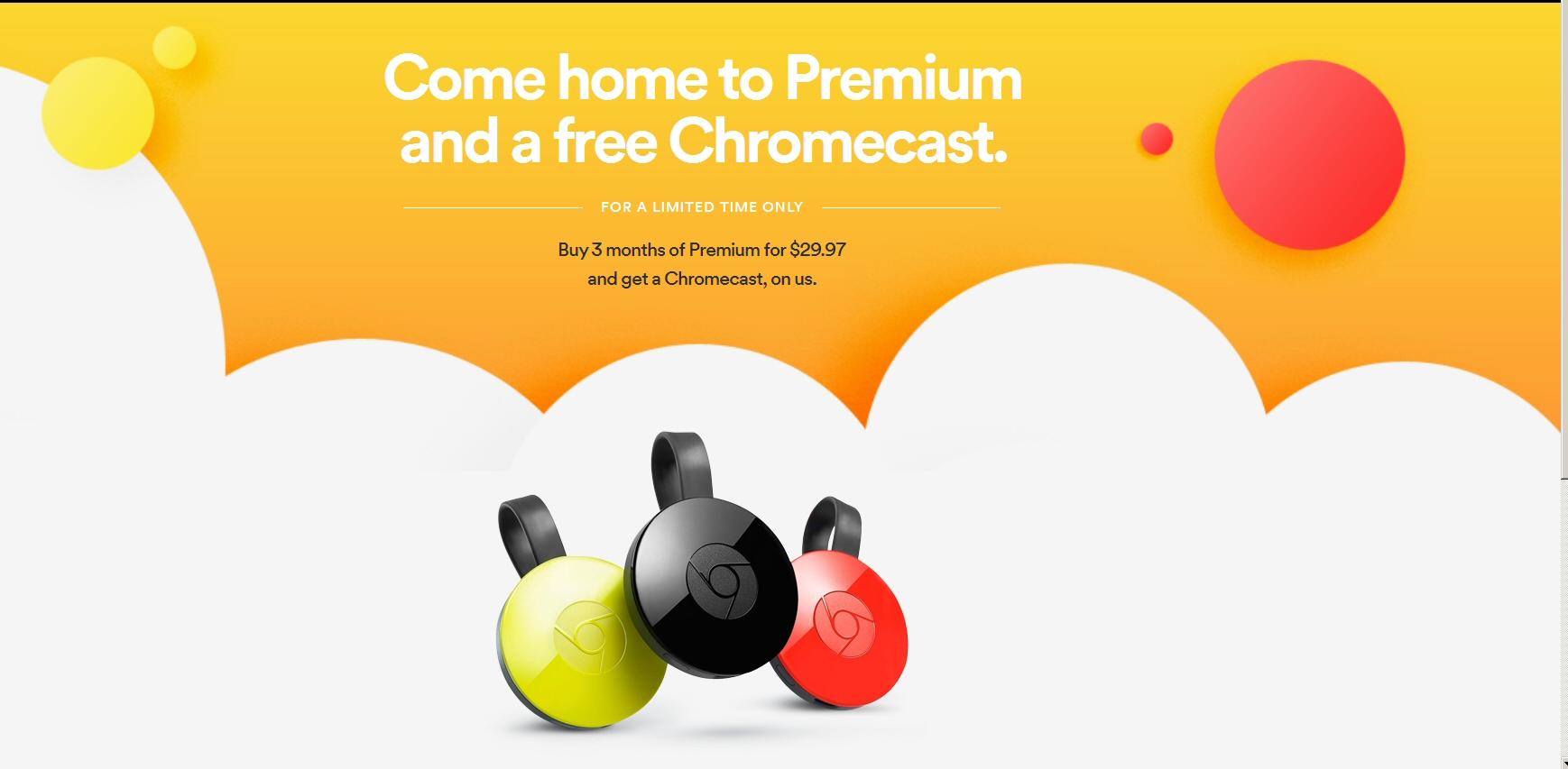 spotify_chromecast.jpg