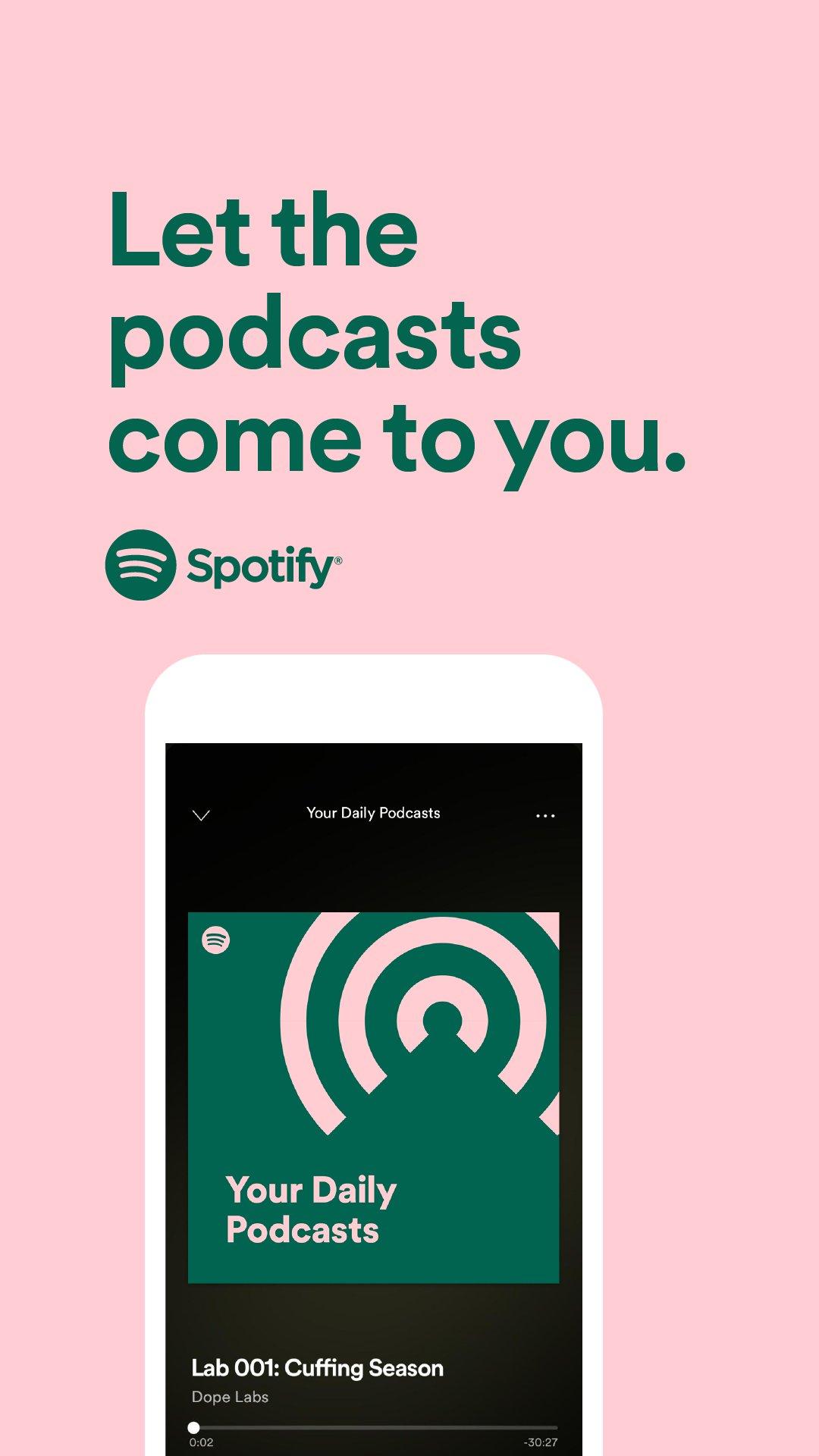 spotify_daily_podcast.jpg