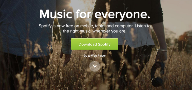 spotify_family.png