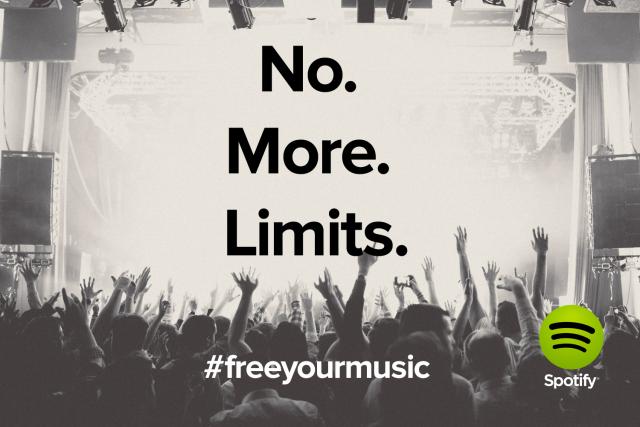 spotify_free.png
