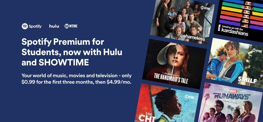 spotify_hulu_showtime_banner.png