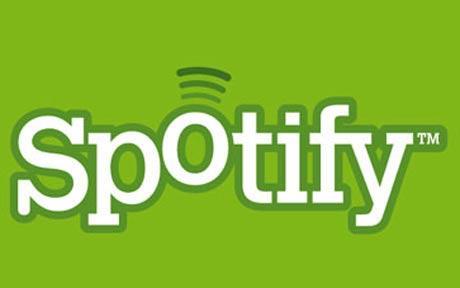 spotify_logo.jpg