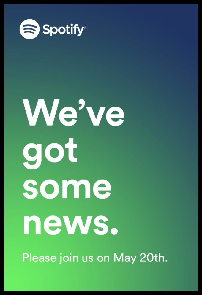 spotify_news.png
