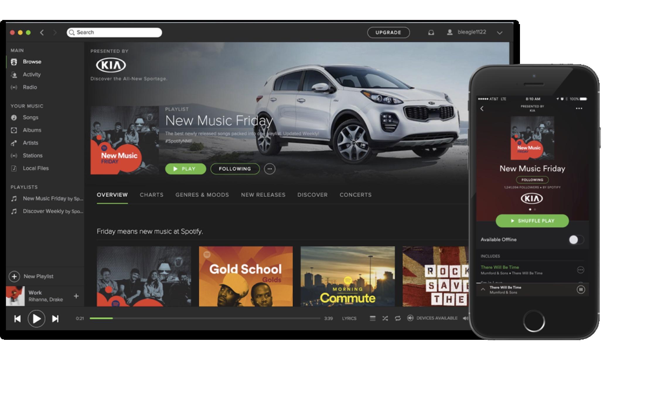 spotify_sponsored_playlist1.jpg