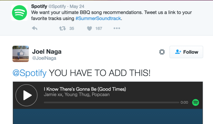 spotify_twitter.png