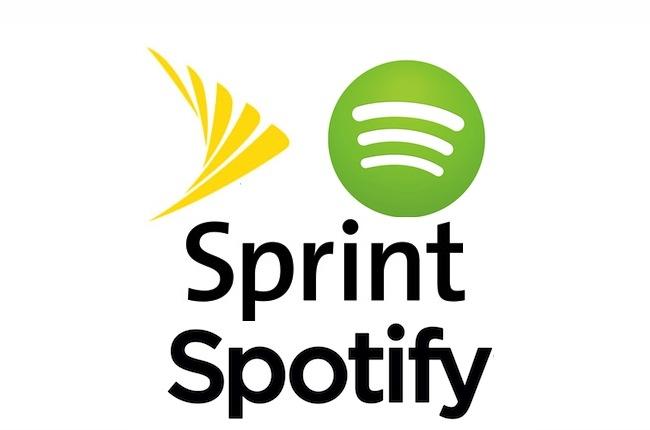 sprint_spotify_650_x_430.jpeg