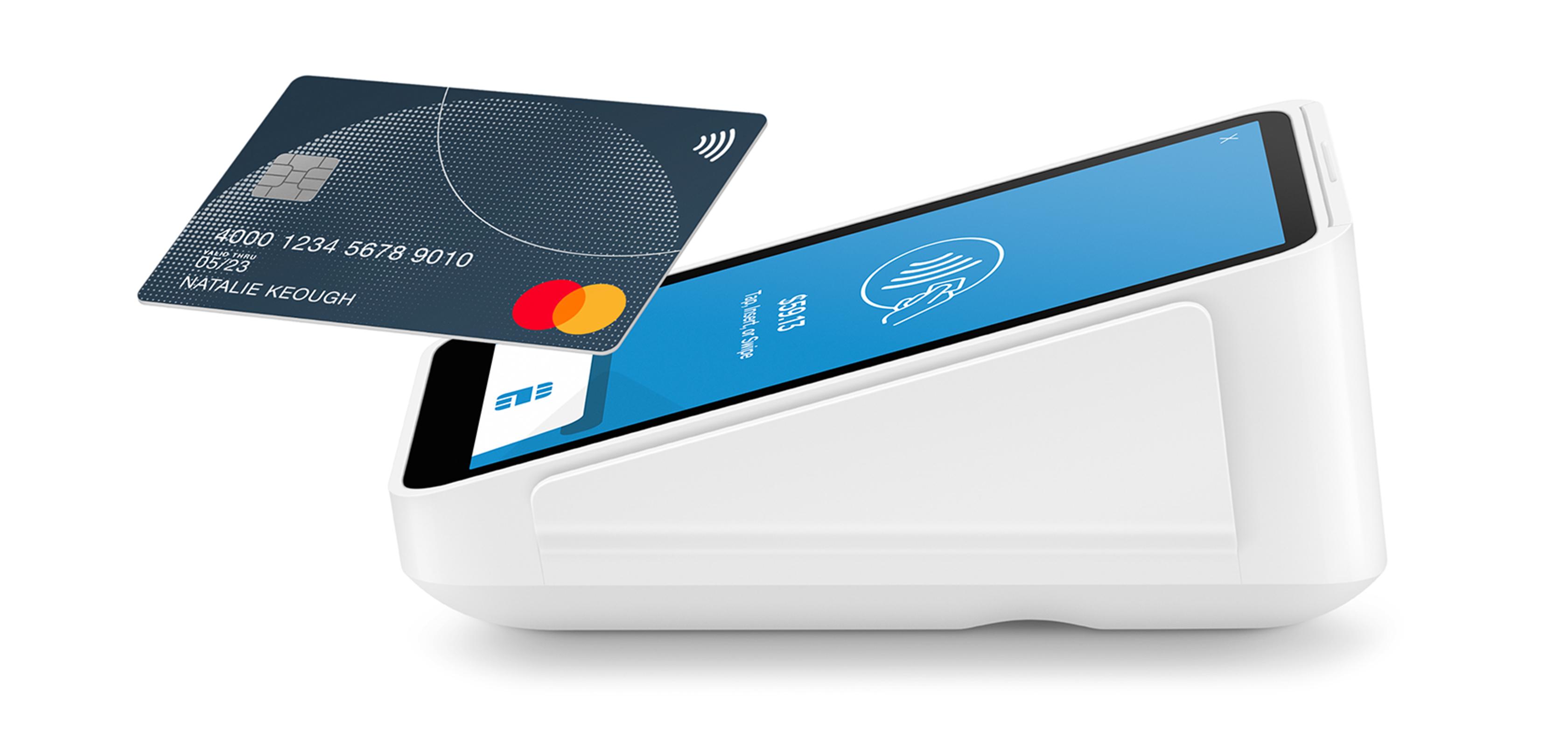 square-cash-app.png