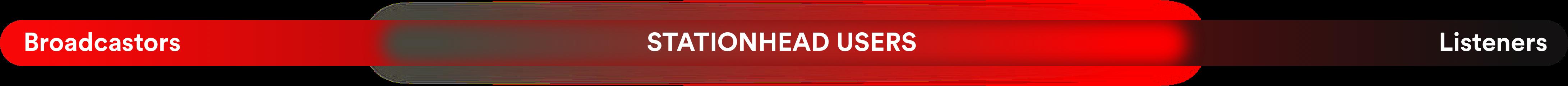 stationhead_bar.png