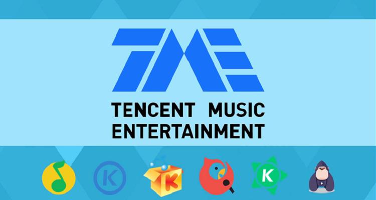 tencent-music-entertainment-udtech-yt-1.png