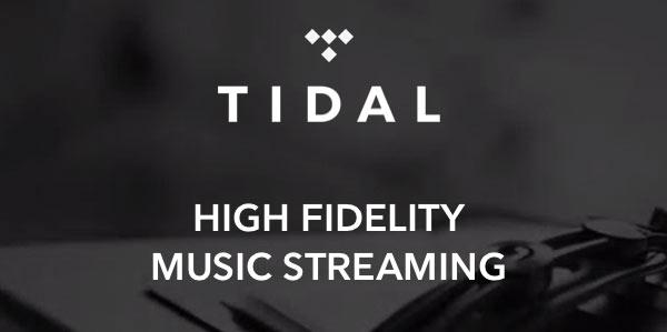 tidal_logo.jpg