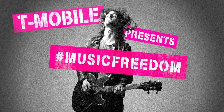 tmobile_musicfreedom.jpg