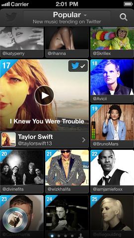 twitter_music_popular.jpg