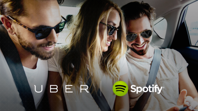 uber_spotify.png