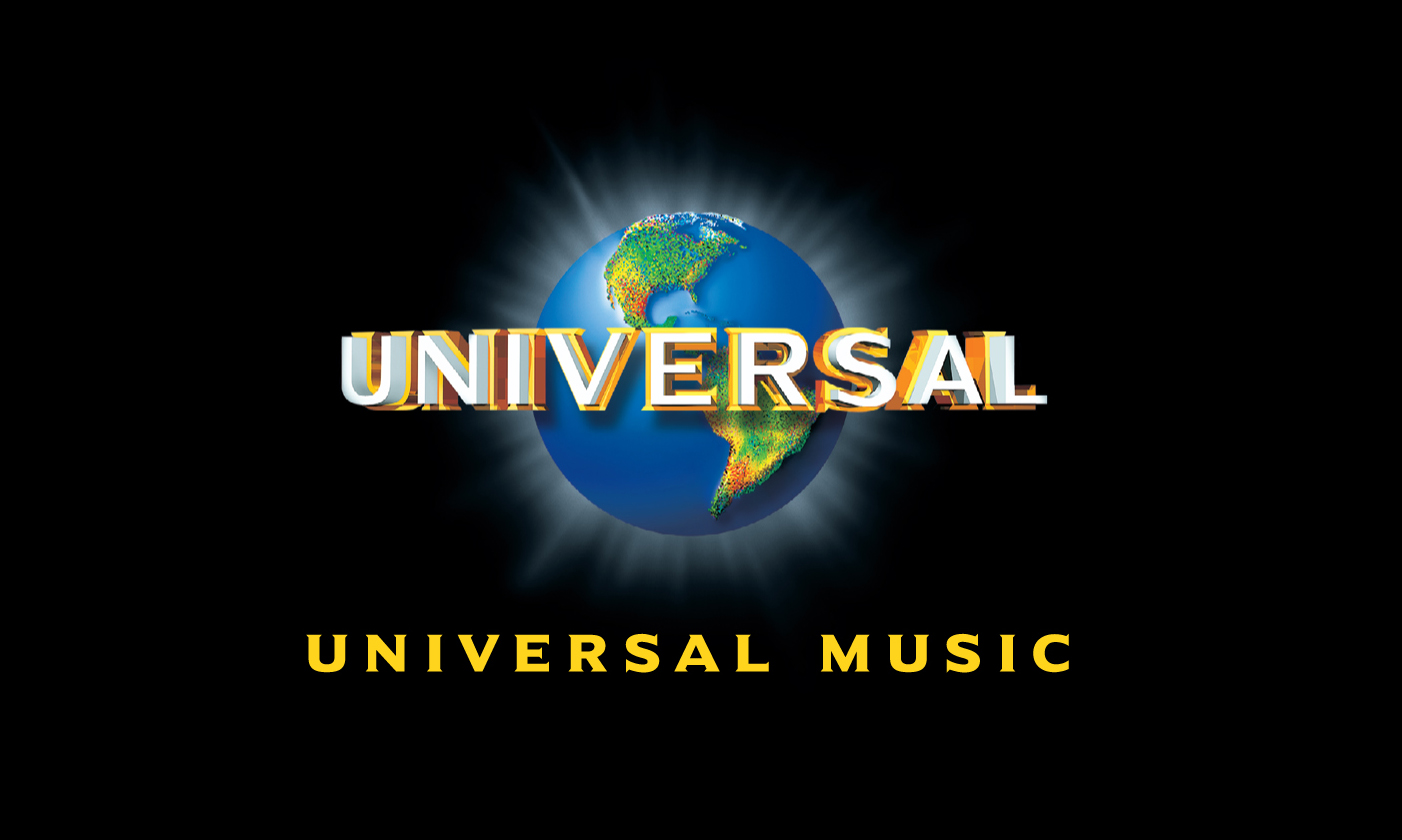 universal-music.jpg
