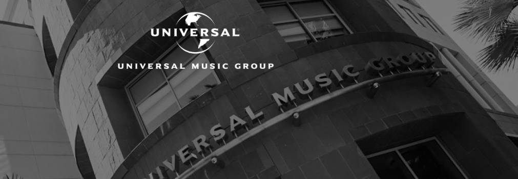 universal_music_group.jpg