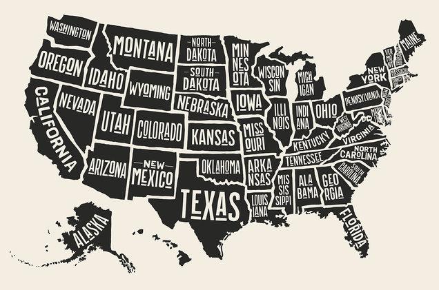 us-map-states-2018_1.jpg