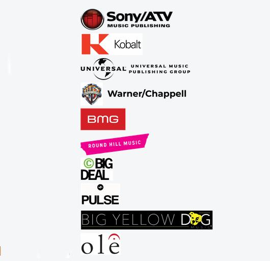 us-publishing_companies.jpg